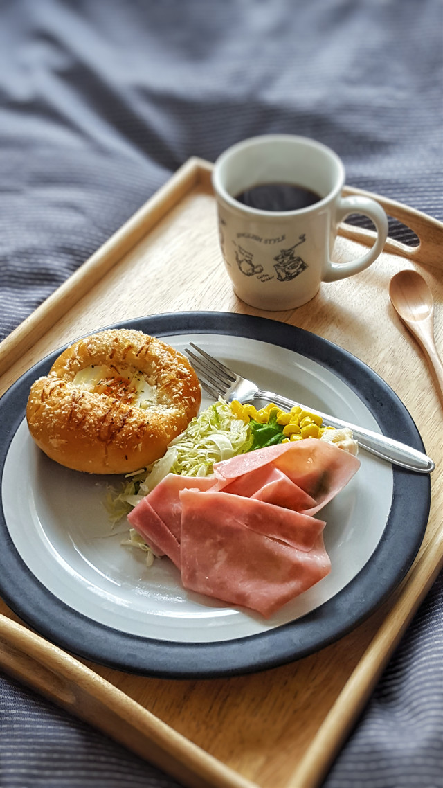 Good morning Akabane ……