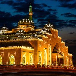 prayer art mosque muslim freetoedit