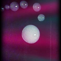 bubbles photography colour lights