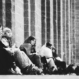 streetphotography people peoplephotography blackandwhitephotography perspectives