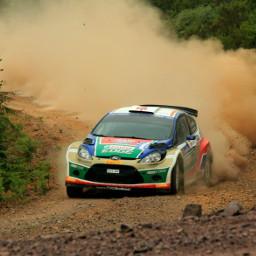 picsart picsartinhand rally rallycar wrc