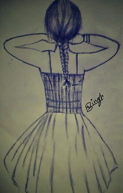 drawing sketching art
