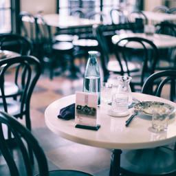 freetoedit brunch cafe life emotion