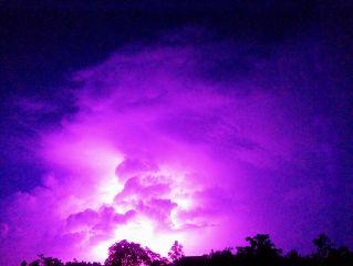 freetoedit cloud electric light