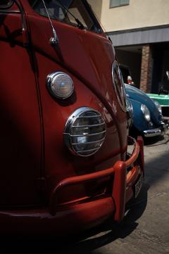 vw camper classic cars freetoedit