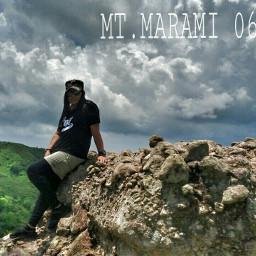 travel hiking mountainlife mountainside mountainviews