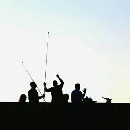 fisherman bridge meri