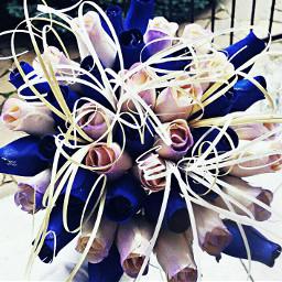 freetoedit friends love flowers colorful