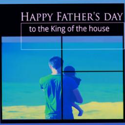 freetoedit remixme fathers collageframe