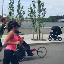 photography sports halfmarathon habourfront forall