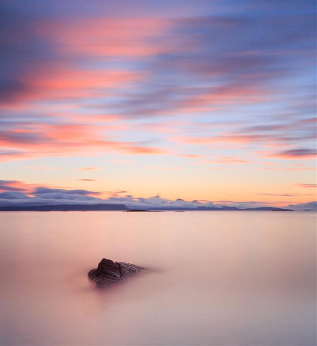 Arisaig, Scotland #landscape #landscapephotography #landscape_captures #landscape_lovers  www.facebook.com/Aperture.8.Lichtmomente/