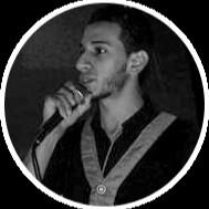 ibrahim_mohamed