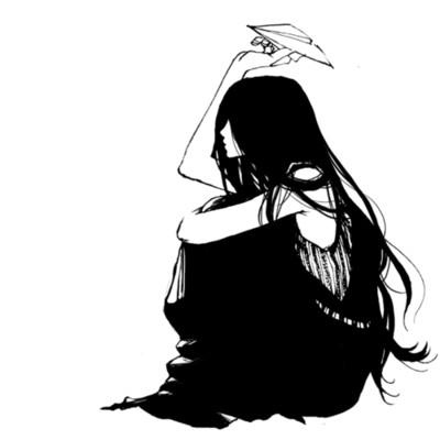 """Don't say you miss me, just come get me."" - - - - - - - - - - - - - - - 🍓•••{ #anime #animequotes #girl #manga #quotes #animelove #animegirl #animecouple #animeboy #boy #couple #quotesandsayings #cute #sad #deep #deepquotes #meganemoustache #gif #animegif #mangagif #animegifgirl #animegifboy #mangagifgirl #dark #animegifgirl #megane_moustache #kawaii #creditstoowner#❤ }•••🍓"
