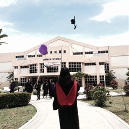 convocation graduationday throwback graduated endmyeducationlife