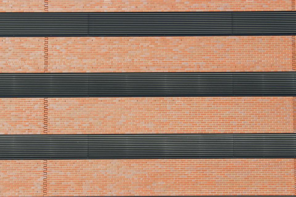 #minimal #minimalism #keepitsimple #architecture #building #texture #lines #urban #nofilter #noedit #photography