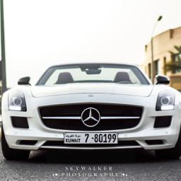 mercedes mercedesbenz cars carporn kuwait
