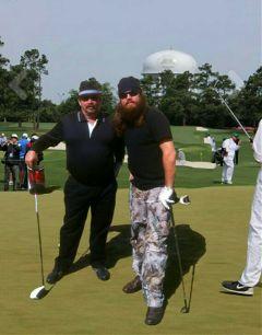 augustamaster golf men peterbascle friend