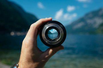 freetoedit camera lens nature