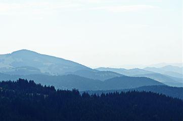 freetoedit nature travel carpathian dpclandscape dpcmountains dpcamazingview