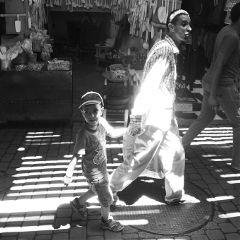 morroco streetphotography interesting travel