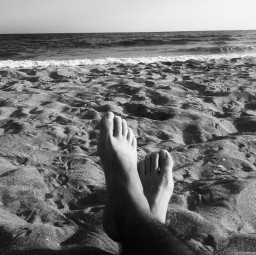 beach blackandwhite photography summer blancoynegro