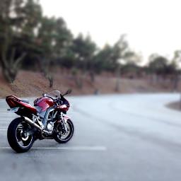 iphone motorcycle sv650 suzuki skylinecollege