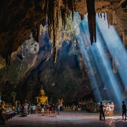 photography amazing thailand fujinon travel