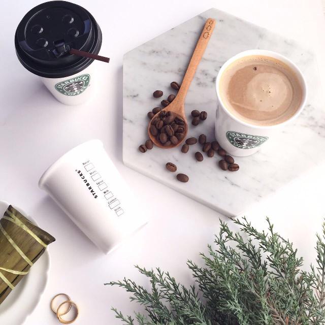 Hey how r u ?  . Instagram : rayrayhana    #coffee #always #goodidea #interesting #picsart       #lifestyle #tabletop #photography #iphoneonly