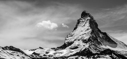 freetoedit mountain matterhorn zermatt landscape