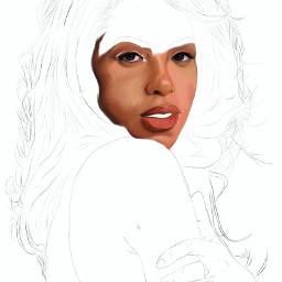 illustration graphicdesign color colour art