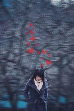 freetoedit hearts firstedit