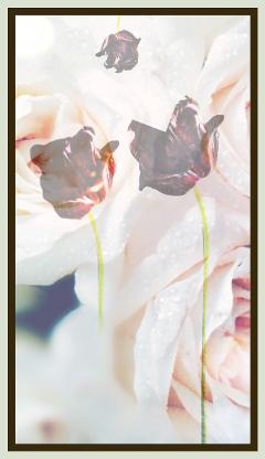 freetoedit tela flowers edited publicimage