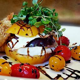 vegetarian healthyeating salad foodie fresh