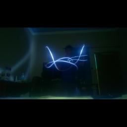 wapneonlights
