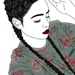 Martiidelacruz S Photos Drawings And Gif Tumblr
