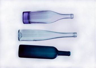 freetoedit bottles minimalism