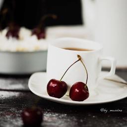 freetoedit tea cherry astana kazakhstan