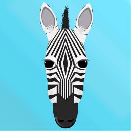 art interesting animalart assemblyapp vector