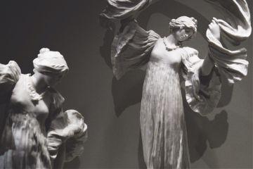 statues art freetoedit