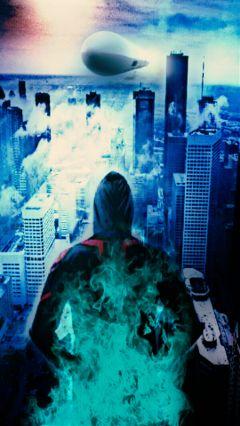 freetoedit superheroes