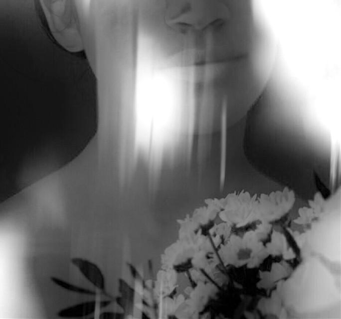 #FreeToEdit #edited #flower