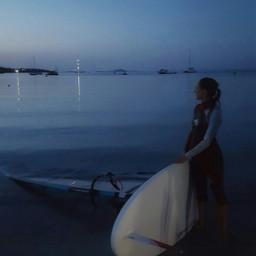 photography sea windsurf lifestyle seastyle