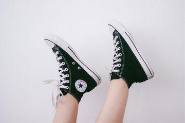 freetoedit fashion human feet stylish