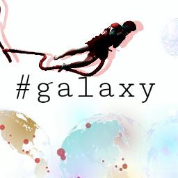 freetoedit galaxy planets
