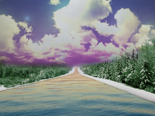 freetoedit remix remixme nature paisage