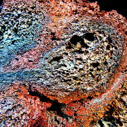 lavarock cinders colorful naturephotography beautiful earth rock photography craters