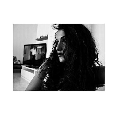 #black,#photo,#dreams,#dreamer