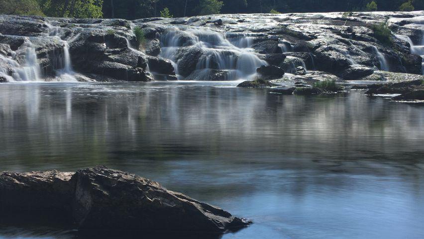#freetoedit,#nature,#hikes