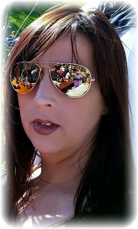 #beautiful,#girlfriend,#amazing,#freetoedit,#cute