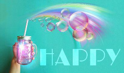 freetoedit happy